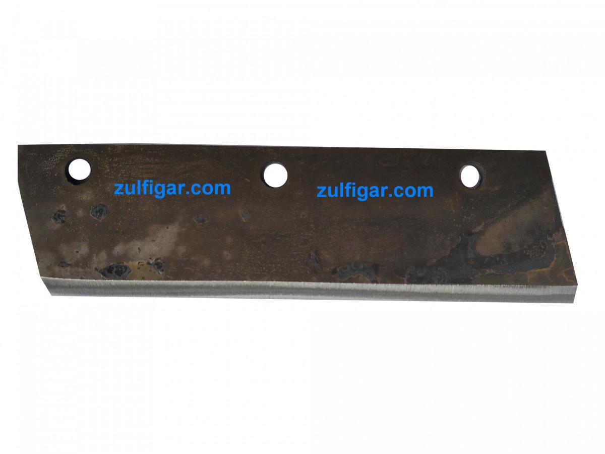 Blade 350mm Type 3 (CB-10)  for auger Hitachi DA300E